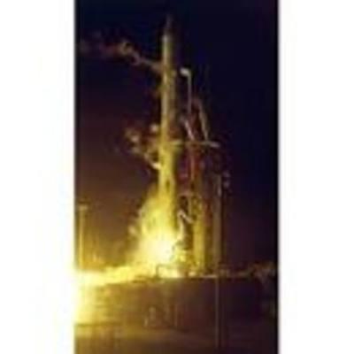 Pioneer 10 & 11 timeline
