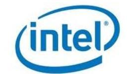 Hisotoria de los Procesadores Intel vs ADM timeline