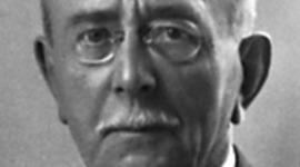 Charles Sherrington-Arden Segarra P. 2 timeline