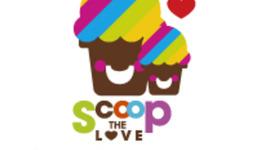 scoop the love timeline