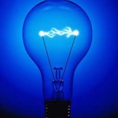 Història de l'electricitat timeline