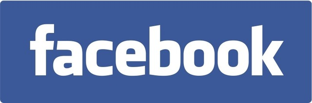 Facebook founded