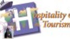 Hospitatlity and Tourism Timeline - Chase Bartlett