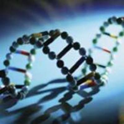 Великие научные открытия в области Биологии timeline