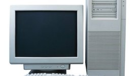 History of Computers - 1990's timeline