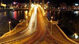 Speed of Light Measurents timeline