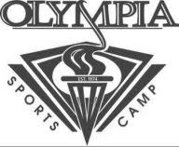 Going to Camp Olimpia