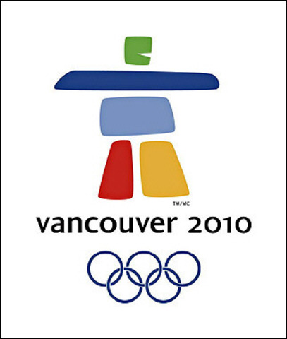 The 2010 Winter Olymics occur in Whistler