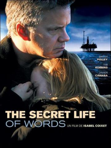 The Secret Life of Words (La Vida Secreta de las Palabras)