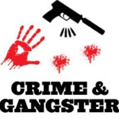 Gangster Timeline