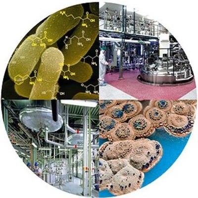 Biotechnolagy timeline