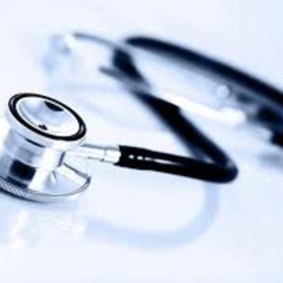 Medical Milestones timeline