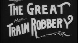 silent movie time line timeline