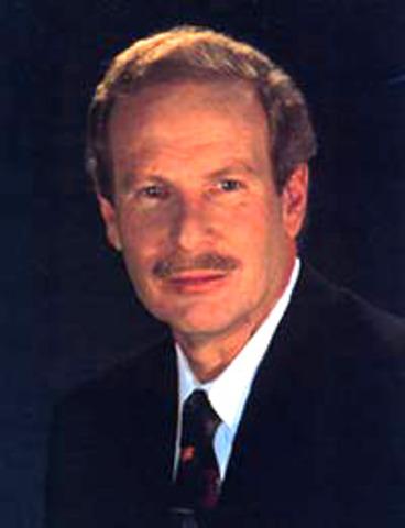 Álvaro Arzú Irigoyen
