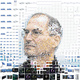 Stevejobs portrait macproducts