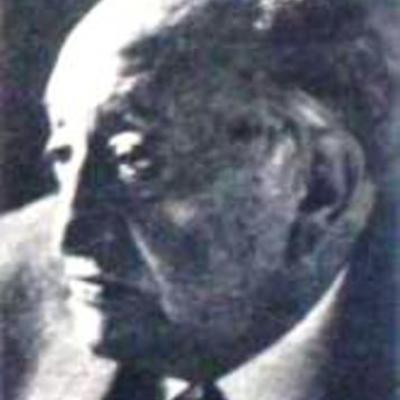 Biography of Miguel Angel Asturias  timeline