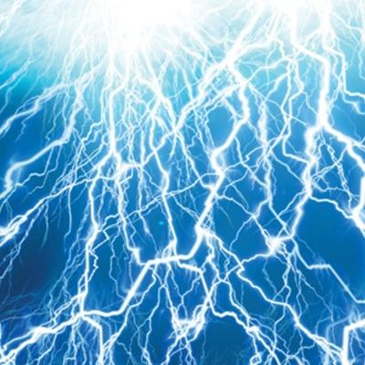 L'Electricitat timeline