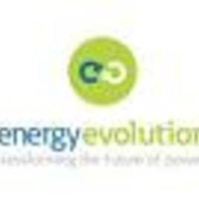 energy evolution timeline