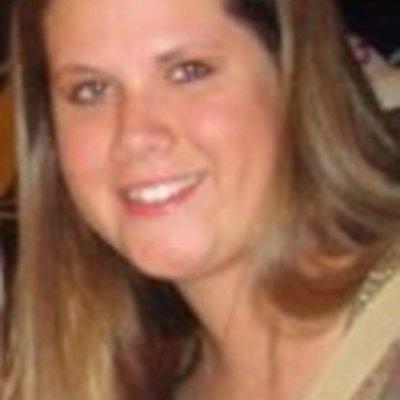 Kimberly Lefferson's Timeline