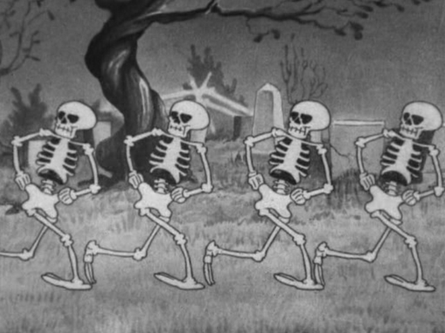 Walt Disney Music