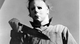History of Landmark Films in the Thriller/Horror Genre timeline