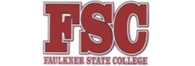 Start College