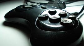 Videojuegos y consolas timeline
