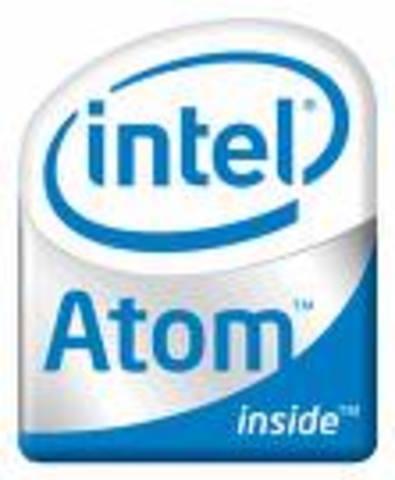 Intel® Atom™ es el nombre de una línea de microprocesadores x86 de Intel
