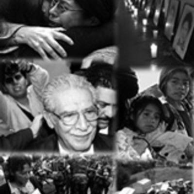 Hechos que Provocaron el Conflicto Armado en Guatemala timeline
