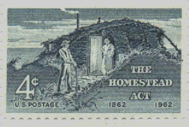 Cma1 timeline timetoast timelines for Is there still a homestead act