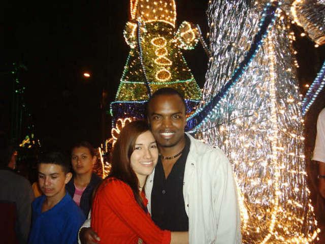 Diciembre del 2006