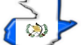 ENFRENTAMIENTO ARMADO GUATEMALA timeline