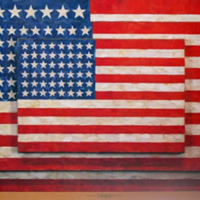 American Cultures 2: Weaver timeline