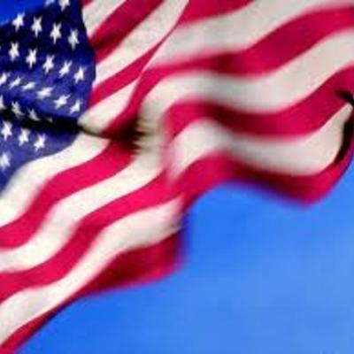 America Cultures 2: Groom timeline