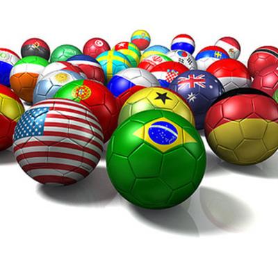 sedes de los ultimos 5 mundiales de football timeline