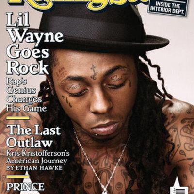 Lil Wayne's Career timeline
