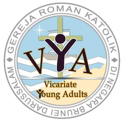 Vicariate Young Adults of Brunei Darussalam timeline