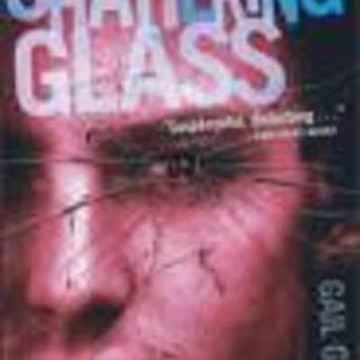 Shattering Glass / Garcia timeline