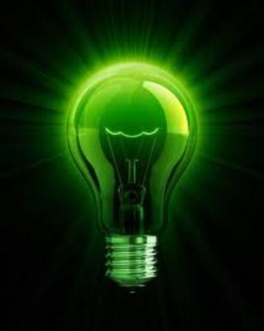 Energy used in 2005