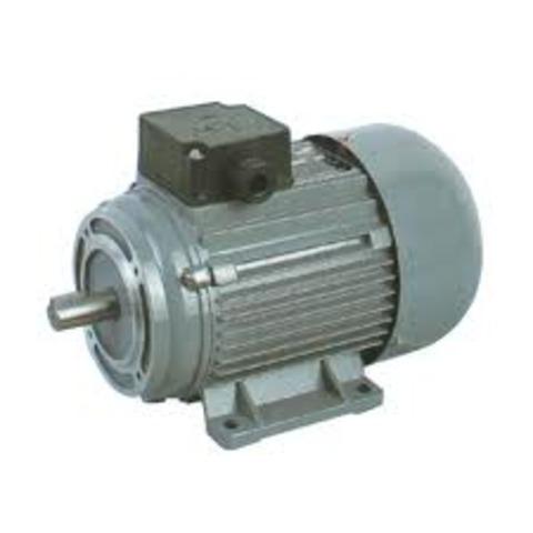Thomas Davenport invented the electric motor, an invention that is used in most electrical appliances today.