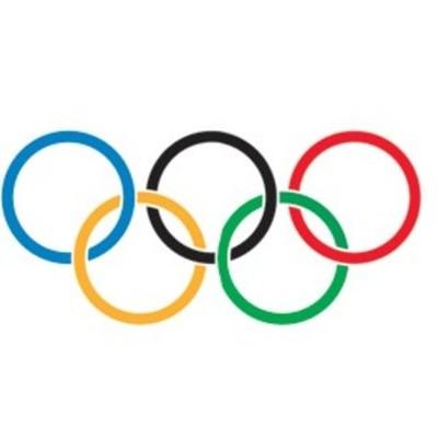 Juegos Olimpicos timeline