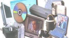 TECNOLOGÍAS DE LA INFORMACIÓN Y LA COMUNICACIÓN timeline