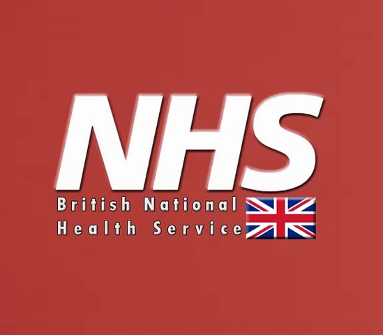 National Health Service and Nationality Act