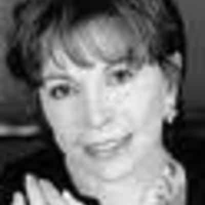 Isabel Allende Llona timeline