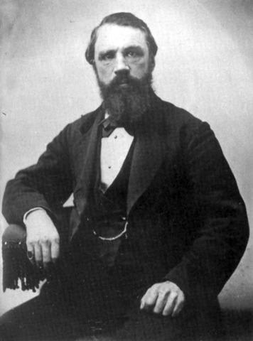 Juan Cortina's Attack on Brownsville, Texas