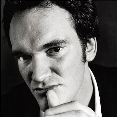 Quentin Tarantino timeline