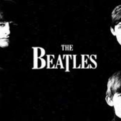 Think you know about The Beatles? timeline