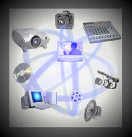 Multimedia para PC.