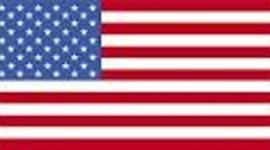 presidentes de estados unidos timeline
