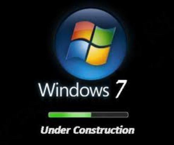 surge windows 7